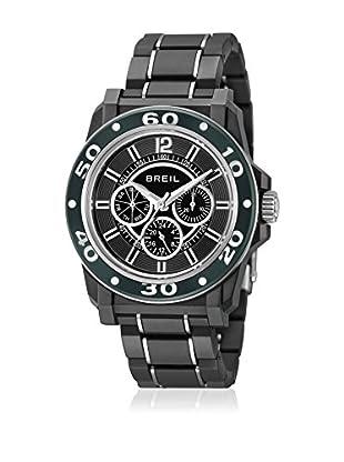 Breil Reloj de cuarzo Man TW0994 41 mm