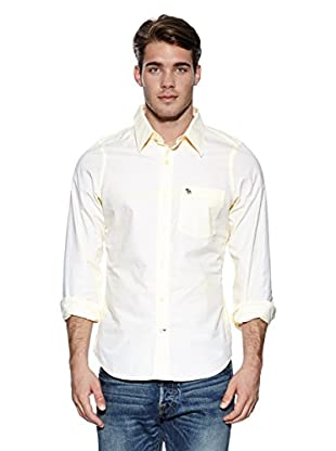 Abercrombie & Fitch Camisa Marshall