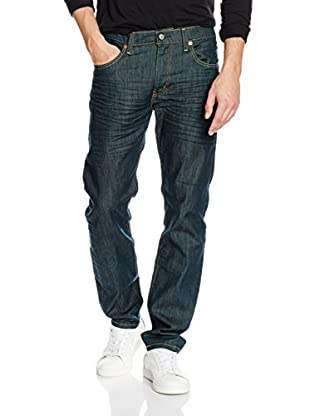 Levi's Jeans 508 Regular Taper Fit