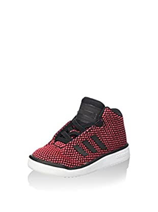 adidas Hightop Sneaker Veritas Mid I
