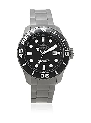 Invicta Watch Reloj automático Man 20515 50 mm