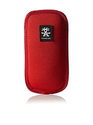 Crumpler Handyhülle Smart Condo Iphone 5