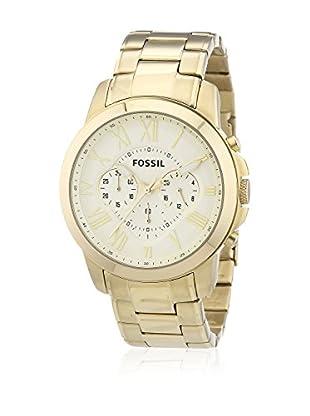 Fossil Reloj FS4814