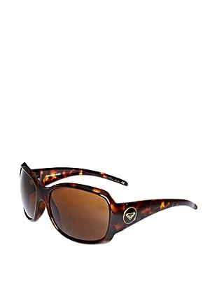 Roxy Gafas de Sol Minx (Marrón)