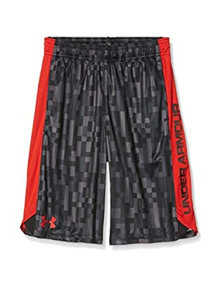 Under Armour Trainingsshorts Eliminator Printed