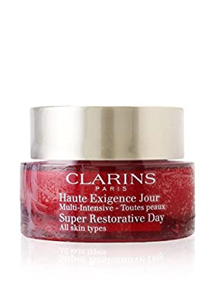 Clarins Crema Facial de Día Super Restorative 50 ml