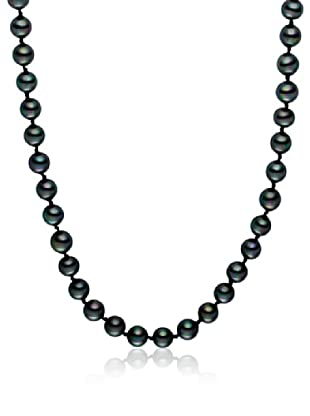 Pearls of London Kette