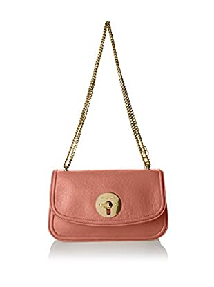 SEE BY CHLOÉ Bandolera Lois Shoulder Bag