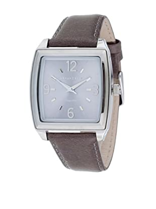 Armand Basi Reloj A1008L02