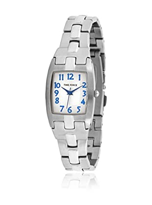 TIME FORCE Reloj 81940