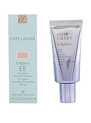 Estee Lauder Crema Correttiva EE Enlighten Even Effect Light 30 SPF  30.0 ml