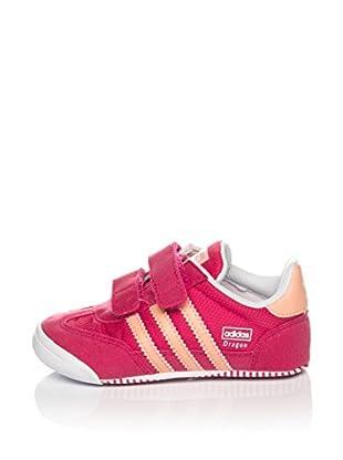 adidas Sneaker Dragon L2W Crib