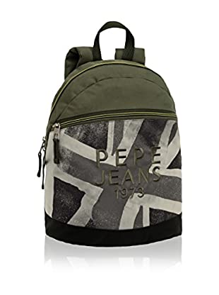 Pepe Jeans Rucksack Otto