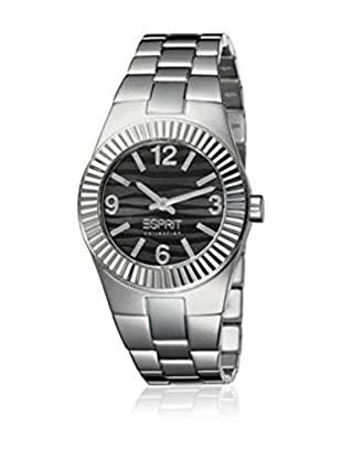 ESPRIT Quarzuhr Woman EL900292002 36.0 mm