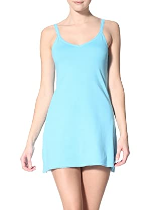 OnGossamer Women's Cabana Nightie (Poolside)