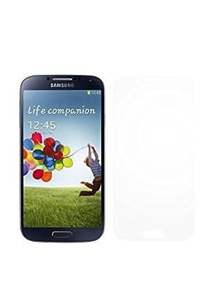 Protector De Pantalla 9H Samsung Galaxy S4 Multicolor