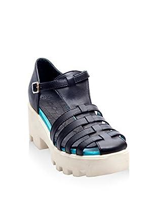 AROW Sandalette A102