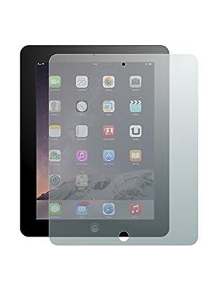 Unotec Pack 3 Protectores De Pantalla Para iPad 2/3/4