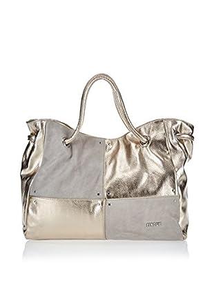 Cinque Bags Borsa A Mano Gloria