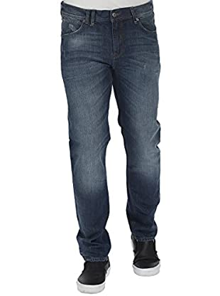 Bench Jeans