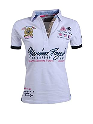 Geographical Norway Polo Kipawaldy