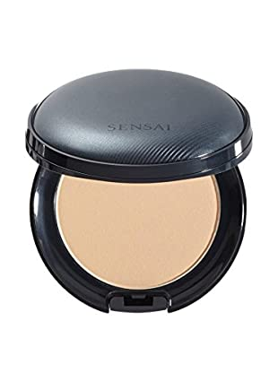 KANEBO Compact Foundation Triple Touch Nº TC02 15 g, Preis/100 gr: 273.26 EUR
