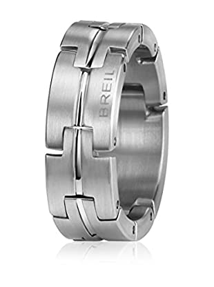 BREIL JEWELS Ring Enclosure
