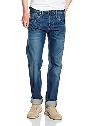 Pepe Jeans London Jeans Tooting