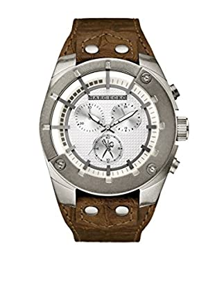 Marc Ecko Reloj The Forte Marrón