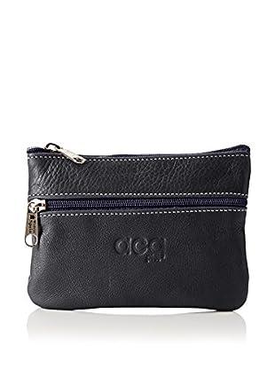 E4 Portemonnaie 13940