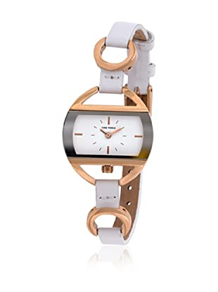 Time Force Reloj de cuarzo 83210  30 mm