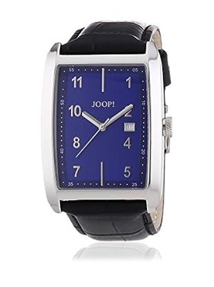 Joop! Reloj de cuarzo JP100741F08  34 mm