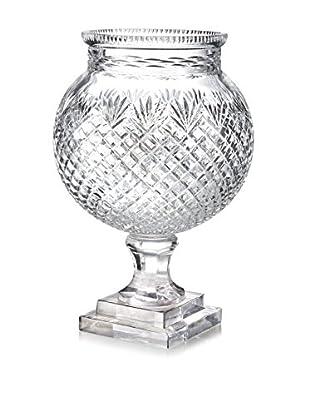 Go Home Selma Vase