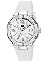 TOMMY HIFIGER TH1781442J