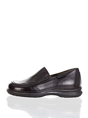 Gorila Zapatos Colegial (negro)