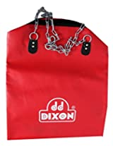 Dixon Unisex PU Punching Bag