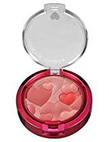 Physicians Formula Happy Booster Glow & Mood Boosting Blush, Warm, 0.24 Ounce