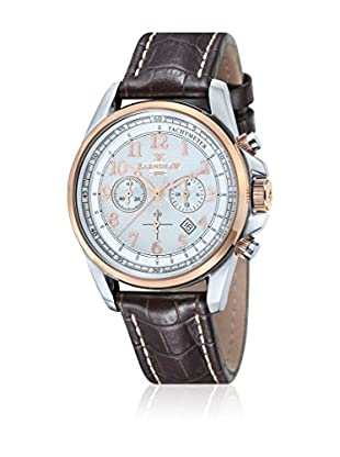 THOMAS EARNSHAW Reloj de cuarzo Man ES-8028-09 45 mm