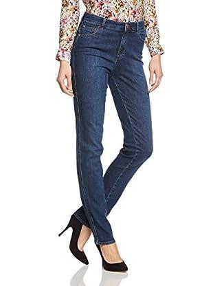 Rosner Jeans