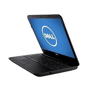 Dell Inspiron 15 3521 Laptop (3rd Gen Ci3/ 4GB/ 500GB/ Win8)