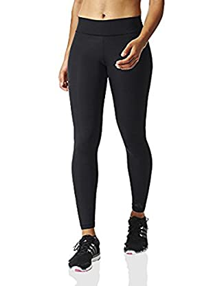 adidas Leggings Sporthose Lang Workout s Skinny
