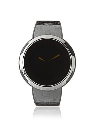 Gucci Men's YA114101 I-Gucci Grammy Museum Limited Edition Watch