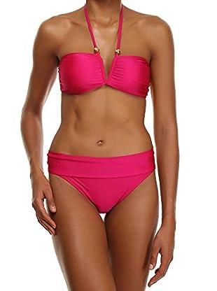 AMATI 21 Bikini F 450 Samanta 1B