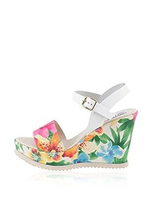 OE Keil Sandalette