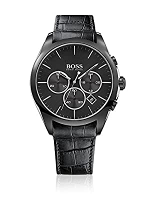 Hugo Boss Quarzuhr Man HB1513367 46.0 mm