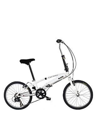 GIANNI BUGNO Fahrrad klappbar