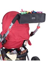 Jeep Stroller Caddy Tray