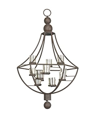 Mercana Peacham Pendant Light