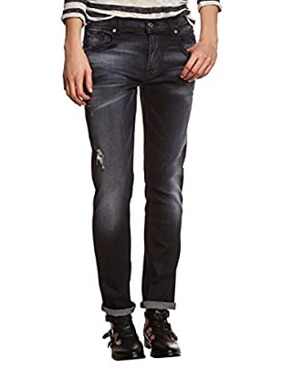 7 For All Mankind Vaquero Relaxed