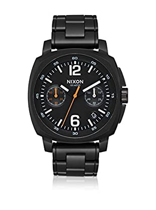 Nixon Quarzuhr Man A1071-001 44 mm